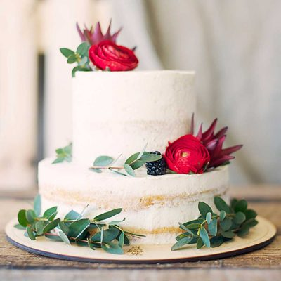 Wedding-cake-simmone-logue-2